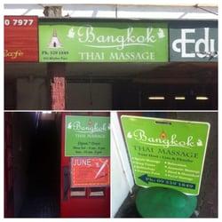 thai massage auckland newmarket pinkygirls