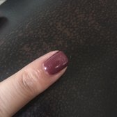 Design Nails 41 Photos 33 Reviews Nail Salons 349 12