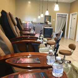 Beyond nail spa 47 photos 14 reviews nail salons for 24 hour nail salon brooklyn ny