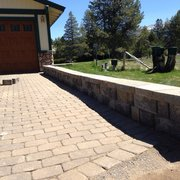 ... Photo Of Mt View Lawn U0026 Garden   South Lake Tahoe, CA, United States ...