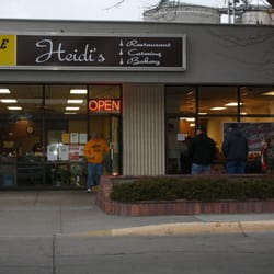 Photo Of Heidi S North Platte Ne United States