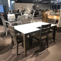 Kitchen Tables And More 15 Photos Furniture Stores 4070 Morse