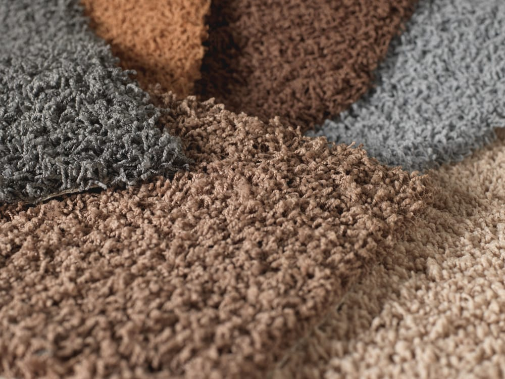 Hasty S Carpet Amp Flooring Carpet Fitters 235 State