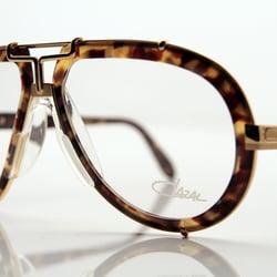 c1027bce6cd Eyechic - Eyewear   Opticians - 333 South St