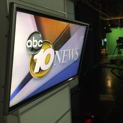 KGTV ABC 10 News - 15 Photos & 34 Reviews - Television