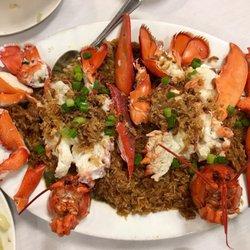 Top 10 Best Chinatown Restaurants In Boston Ma Last Updated