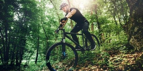 Bring's Cycling & Fitness: 1710 8th St S, Wisconsin Rapids, WI