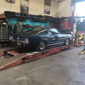 1acecaa28 Spring Valley Automotive - 30 Photos   21 Reviews - Auto Repair ...