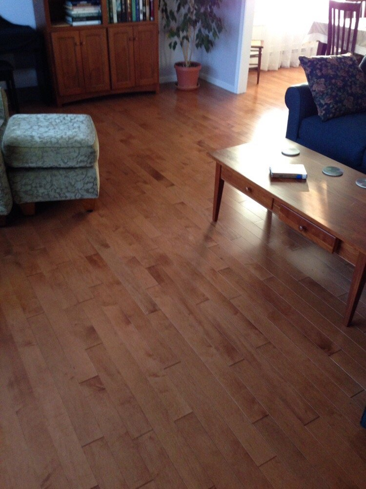 milford hardwood floors 11 photos flooring 138 s