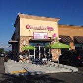 Menchies Frozen Yogurt 37 Photos 15 Reviews Ice Cream