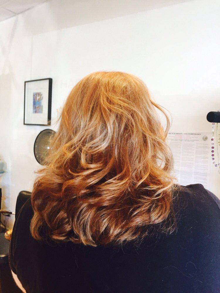 American Beauty Hair 20 Photos 19 Reviews Hair Salons 707