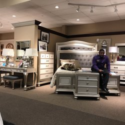 Superb Photo Of Ashley HomeStore   Fairfield, NJ, United States ...