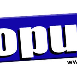 El Popular Spanish Newspaper - Print Media - 404 Truxtun Ave