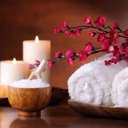 toppmassage massage hägersten