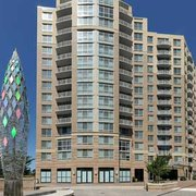 Summit Hills Reviews Apartments Th St Silver - Apartments in downtown silver spring md