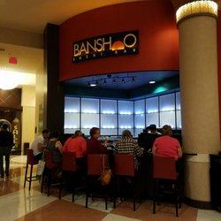 Photo Of Banshoo Sushi Bar