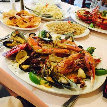 Antonio s authentic portuguese restaurant order food for Authentic portuguese cuisine