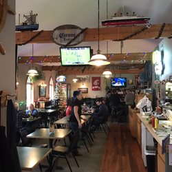 Best French Restaurants Near Restaurant O In Coos Bay Or Yelp