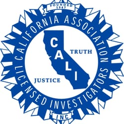 Photo Of Fishbaugh And Associates   Private Investigators   Sacramento, CA,  United States.