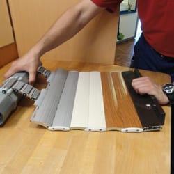 hertel rollladen tor und sonnen schutztechnik 16. Black Bedroom Furniture Sets. Home Design Ideas