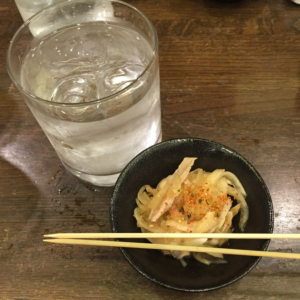 Mitsumasa