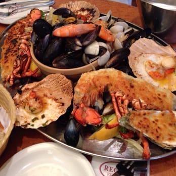 regency restaurant 64 photos 52 reviews seafood. Black Bedroom Furniture Sets. Home Design Ideas