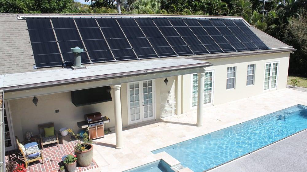 Florida Solar Design Group: 6418 Commerce Park Dr, Fort Myers, FL