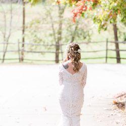 9e59b644f Carolina Bridal World - Bridal - 2589 Eric Ln