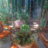 Peace Awareness Labyrinth Gardens 277 Photos 51 Reviews Meditation Centers 3500 W