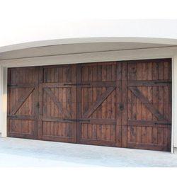 Beau Photo Of Cornerstone Overhead Garage Doors   Houston, TX, United States