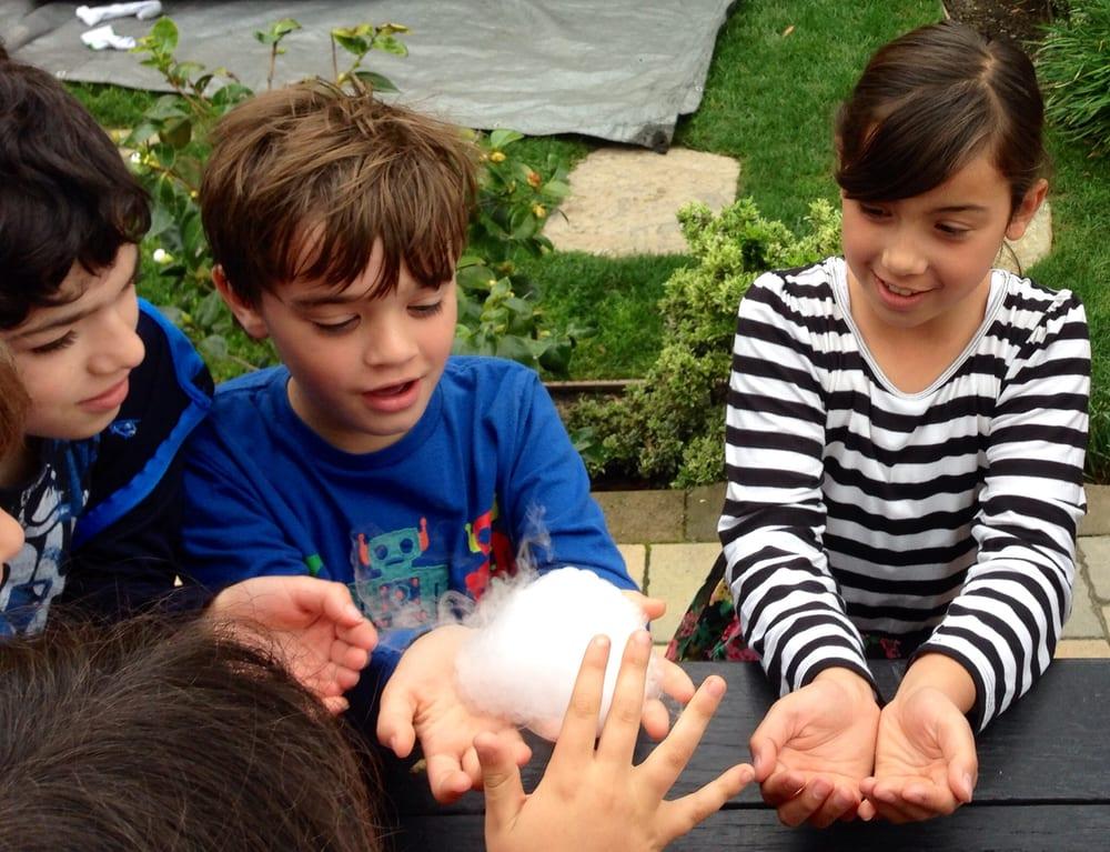 Concord (CA) United States  city photo : ... Event Planning 1341 Galaxy Way Concord, CA, United States Yelp