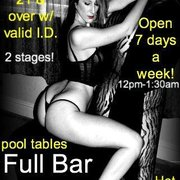 Awesome ... Photo Of City Lights Gentlemens Club   Fresno, CA, United States. One  Of ...