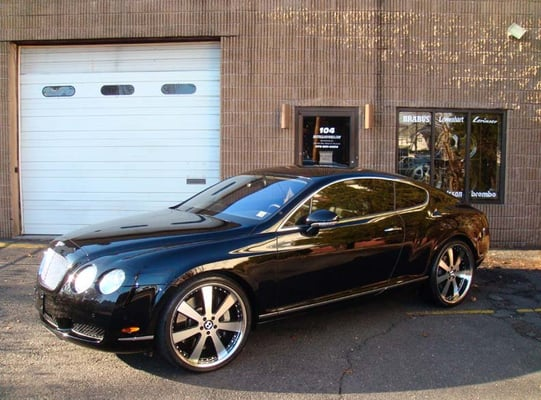 Bestdealsonwhls bildele og komponenter 104 broughton for Mercedes benz bloomfield ave nj