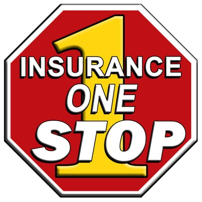 One Stop Insurance Agency North Miami Beach Fl