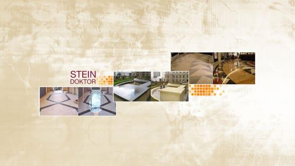 Sd stein doktor home cleaning beifußweg 48 neukölln berlin