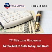 Best payday advance loan rates picture 4