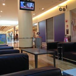Gallerie Auchan - 10 Reviews - Shopping Centers - Via Lario 17 ...