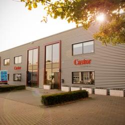 Castor Interieur - Möbel - Eekboerstraat 28 G, Oldenzaal, Overijssel ...