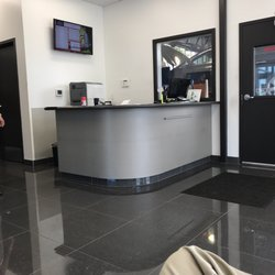 Captivating Photo Of Sterling Kia   Lafayette, LA, United States. New Car Care Center