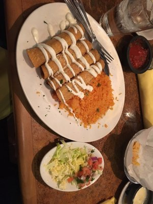 Emilliano S Mexican Restaurant And Bar Order Food Online