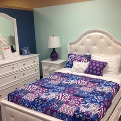Kids Bedroom Gallery Nj kids bedroom gallery - 11 photos - baby gear & furniture - 1719 rt
