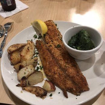 Seafood Restaurants In Metairie Louisiana Best