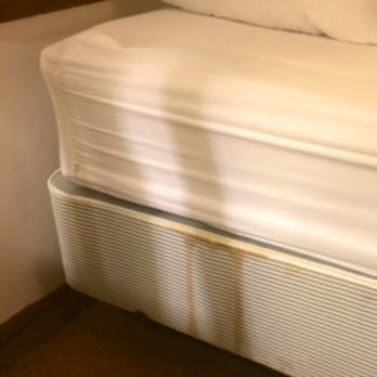 Photo Of Coates Hotel   Virginia, MN, United States. Check Out Our Stained