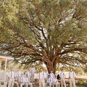 A Photo Of Stonebridge Wedding And Event Venue Blum Tx United States