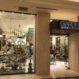 Giardini Garden Store 68 Photos 16 Reviews Home