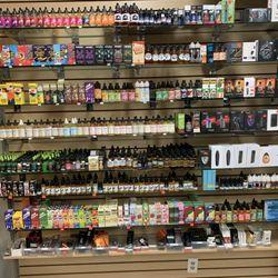 Smokers Den - Tobacco Shops - 42930 Schoenherr Rd, Sterling Heights