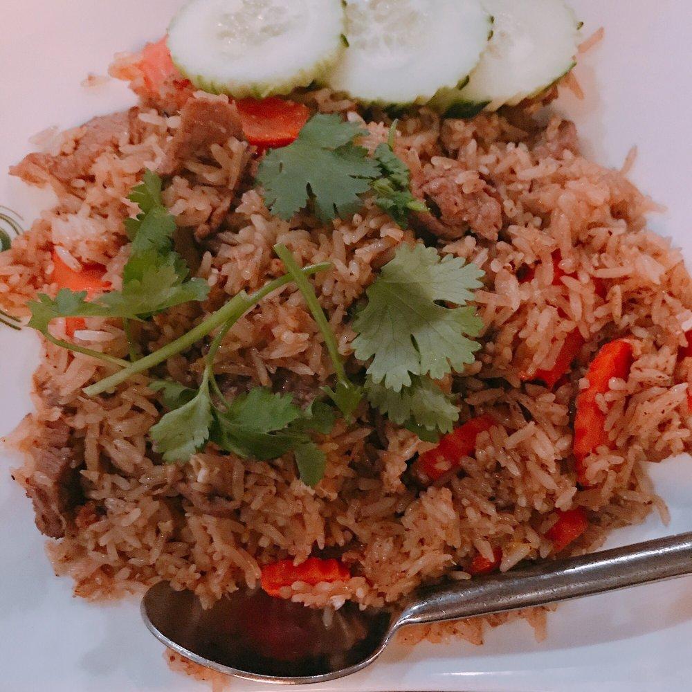 Thaiphoon - 131 Photos & 439 Reviews - Thai - 543 Emerson ...