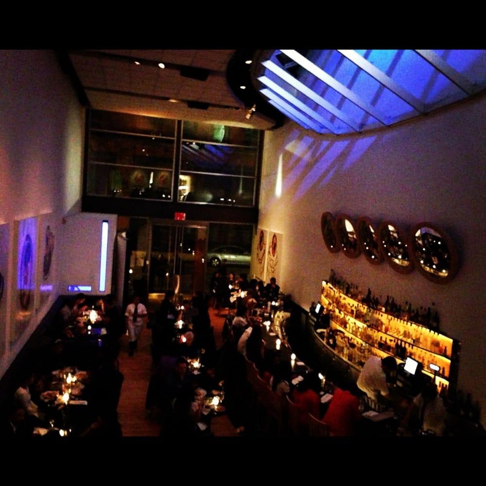 Bar 89 cerrado 70 fotos y 326 rese as de copas 89 for Bar americano nyc