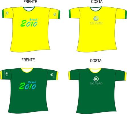 Mil Cores Camisetas Lisas - Fashion - Avenida João Paulo 1 BH MG 61 ... 2800cff8b53