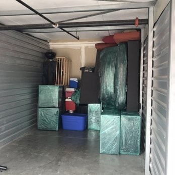 Frazier Moving & Delivery - 52 Photos & 149 Reviews - Movers